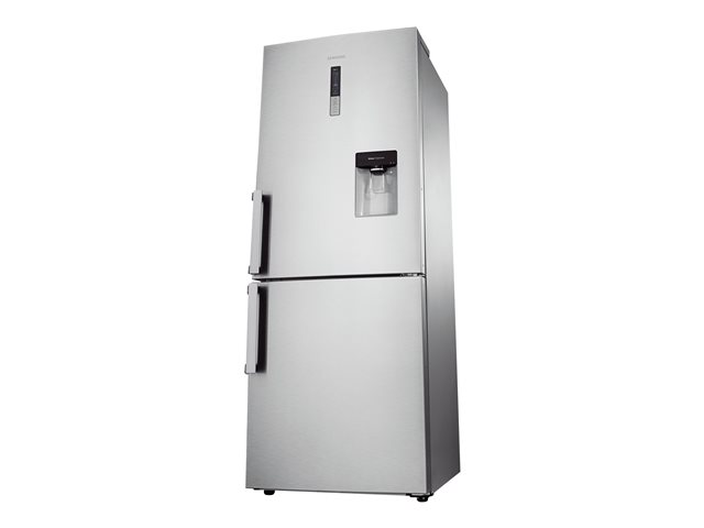 Expert for Refrigerateur congelateur hauteur 170 cm