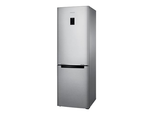 meilleur refrigerateur combine gris pas cher. Black Bedroom Furniture Sets. Home Design Ideas