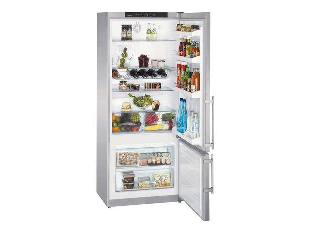 frigo congelateur hauteur 130 cm congelateur tiroir. Black Bedroom Furniture Sets. Home Design Ideas
