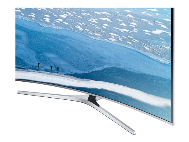 tv uhd 6539 With carrelage adhesif salle de bain avec tv led samsung smart tv